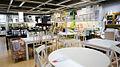 Ikea en Parque Oeste de Alcorcón (59).jpg