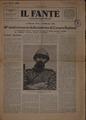 Il Fante 12.2.1925.tif