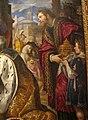 Il cigoli, adorazione dei magi, 1600-1610 ca. 3.JPG