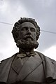 Il conte Agostino Sieri Pepoli di San Teodoro (2188261940).jpg