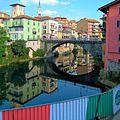 Il ponte vecchio - panoramio.jpg