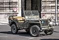 Il y a 70 ans, la police parisienne se soulevait 01.jpg