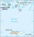 Iles Vierges americaines carte.png