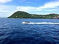 Ilet a Cabrits, Iles des Saintes, Guadeloupe - panoramio.jpg