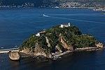 Ilha da Boa Viagem by Diego Baravelli 1.jpg