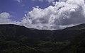 Ilha das Flores P5270202 (35170627504).jpg