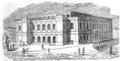 Illustrirte Zeitung (1843) 08 127 3 Beschreibung von Hamburg.PNG