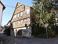 Im Berg10 Waiblingen-Beinstein.jpg