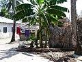 Im Dorf 1302 - panoramio.jpg