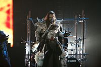 Image-Lordi performing at the ESC 2007 (2).jpg