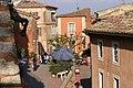 Image-Vaucluse-roussillon-place.jpg