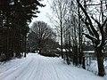 Imanta, Kurzeme District, Riga, Latvia - panoramio (15).jpg