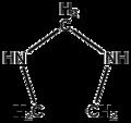 Imidazolidine.png