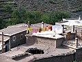 Imlil Roof-Omer Simkha.jpg