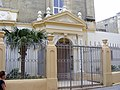 Immaculate Heart of Mary Church Rabat Gozo.jpg