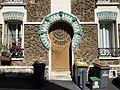 Immeuble 5 rue Lemancel Nogent Marne 3.jpg