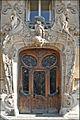 Immeuble art nouveau de Jules Lavirotte à Paris (5510048127).jpg