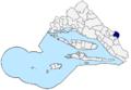 Imotski Municipality.PNG