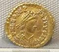 Impero d'oriente, leone I, emissione aurea, 457-474, 02.JPG