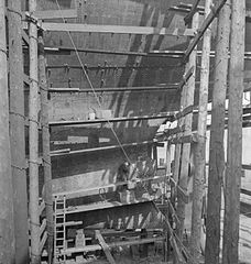 In a British Shipyard- Everyday Life in the Shipbuilding Industry, UK, 1943 DB11.jpg