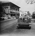 In de straten van Soerakarta, Bestanddeelnr 11056.jpg