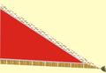 In mewar-1720-1820.PNG