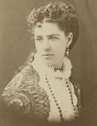 Ina Coolbrith about 1871.jpg