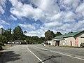 Inangahua Main Street.jpg