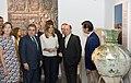 Inauguración del al Museo de la Cerámica de Triana 4.jpg