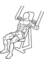 Incline-chest-press-2.png