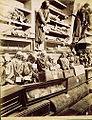 Incorpora, Giuseppe (1834-1914) - Catacombe dei Cappuccini - Dettaglio.jpg