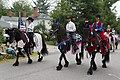 Independence Day Parade 2015 Amherst NH IMG 0401.jpg