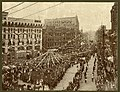 Independence Day parade, Seattle, July 4, 1898 (MOHAI 9677).jpg