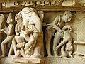 India-5614 - Flickr - archer10 (Dennis).jpg