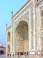 India-6171 - Flickr - archer10 (Dennis).jpg