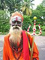 India-7580 - Flickr - archer10 (Dennis).jpg