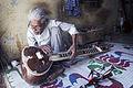 India - Varanasi sitar repair - 2898.jpg