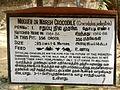 India DSCN0333 (15380715402).jpg