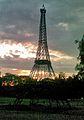 India Eiffel.jpg