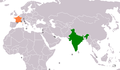 India France Locator.png