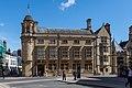 Indian Institute, Oxford.jpg