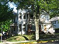 Indiana Avenue North 401-403, Regester House, North Indiana Avenue HD.jpg