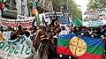 Indigenas por la prórroga a la ley de Tierras Indígenas.jpg