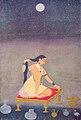 Indischer Maler um 1650 (I) 001.jpg