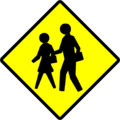 Indonesia New Road Sign 6c.png
