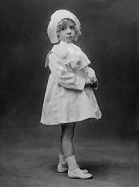 Infanta Beatriz of Spain.jpg