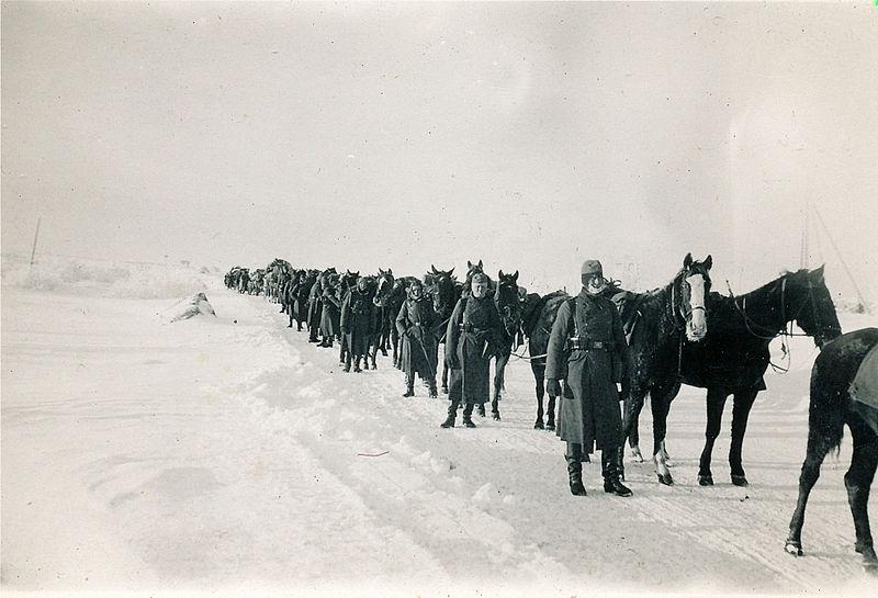 File:Infanterie-Regiment 489 Winterverlegung 1942 by-RaBoe.jpg