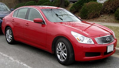 400px-Infiniti_G_sedan.jpg