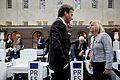 Informal Meeting of EU Finance Ministers (25989166883).jpg