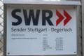 Informationstafel Fernsehturm Stuttgart26082018.png
